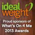 Ideal_weight_120x120